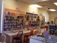 Bucks County Beading Supplies in PA