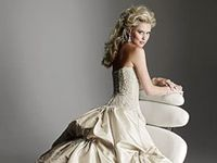 CK Bridal Boutique Wedding Dresses in PA