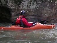 One of the Best Places to go kayaking in PA