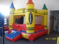 PNP Family Play Center Lansdown PA