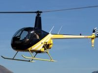 HELICOPTER TOURS IN PA  Helicopter Rides In Pennsylvania