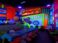 TNT Amusements Kids Party Place Southampton PA