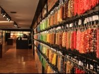 The Potomac Bead Company in PA