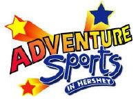 Adventure Sports in Hershey Go Karts Hershey PA
