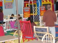 Bettes Family Fun Center Aston PA