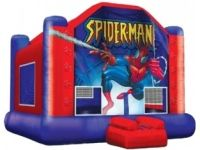 Bouncing Fun Time Inflatable Rentals Boyertown PA