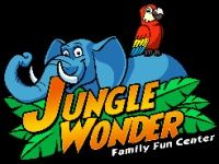 Jungle Wonder Family Fun Center Limerick PA