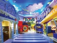 BIRTHDAY PARTY PLACES PA - Kids party places Pennsylvania