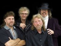 Silver City Rock Band in Central PA