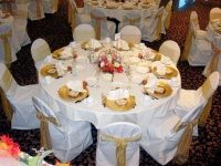 Stratigos Banquet Halls for Rent in Pennsylvania