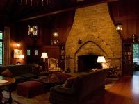 The Lodge at Glendorn Secluded Getaway Pennsylvania