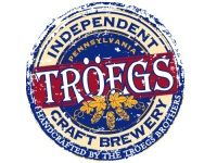 Troegs Brewery Tours Pennsylvania