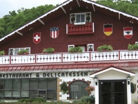alpine_meat_house_german_restaurant_pennsylvania
