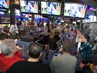 super-bowl-theme-parties-in-pa