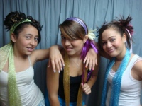 beauty_to_you_beauty_salon_hair_parties_pennsylvania