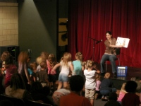 childrens_museum_pittsburgh_birthday_parties