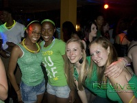 Revive Nightclub Teen Parties in PA