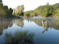 delaware_canal_state_park_river_pennsylvania
