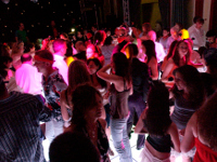Sweet 16 Parties in PA