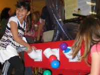 experience_childrens_museum_parties_in_erie_pa