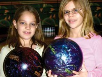Facenda Whitaker Lanes Teen Parties in Pennsylvania