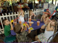 giggleberry_fair_birthday_party_ideas_in_pa
