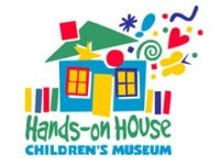Hands on House Childrens Museum Lancaster PA