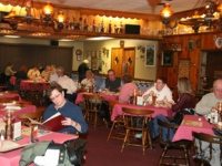 hofbrauhaus_german_restaurant_pa