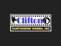 huntingdon_cinemas_movie_theater_birthday_parties_pa