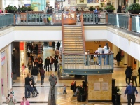 king_of_prussia_mall_in_pennsylvania