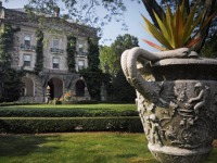 Kykuit Top 25 Attractions in NY