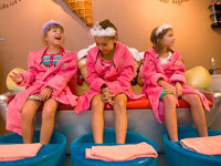 spa-parties-for-girls-in-Pennsylvania