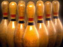 Stanton Lanes Teen Birthday Parties in Pennsylvania