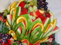 kids catering services in Pennsylvania