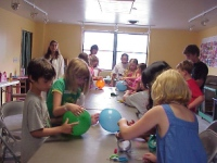 the_childrens_museum_parties_central_pa
