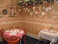 the_gilbertsville_tea_room_girls_birthday_parties_pa