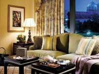 Four_Seasons_Hotels_In_Philadelphia