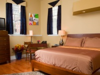 independent_boutique_hotel_philadelphia