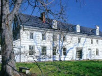 Wyck Historic House Philadelphia