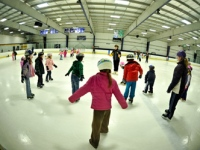 oaks-center-ice-skating-pennsylvania