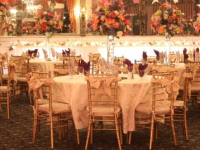 philly-rental-halls-the-chateau