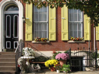 philly-bed-and-breakfasts-bella-vista