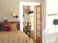 philly-bed-and-breakfasts-clinton-street