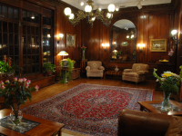 philly-bed-and-breakfasts-lippincott