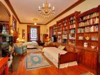 philly-bed-and-breakfasts-spruce-hill-manor