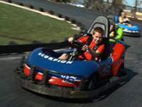 philly-go-karts-happy-tymes-family-fun-center