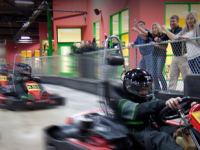 philly-go-karts-lehigh-valley-grand-prix
