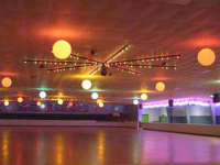 philly-roller-skating-cherry-hill-skating-center
