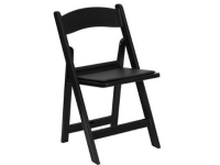 philly-table-chair-rentals-happy-time
