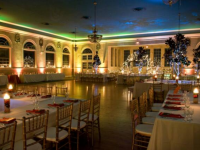 philly-table-chair-rentals-parties-and-more